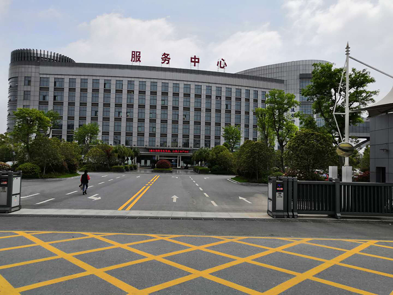 南昌市市场监督管理局