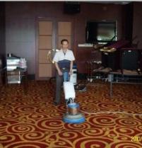 湖南地毯清洗