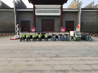 湖南花博会