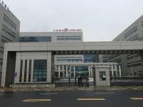 湖南龙旗工厂