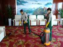 湖北地毯清洗